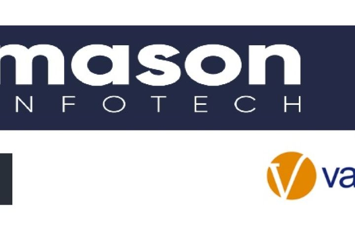Mason Infotech continue success with Broadsoft Hosted Voice